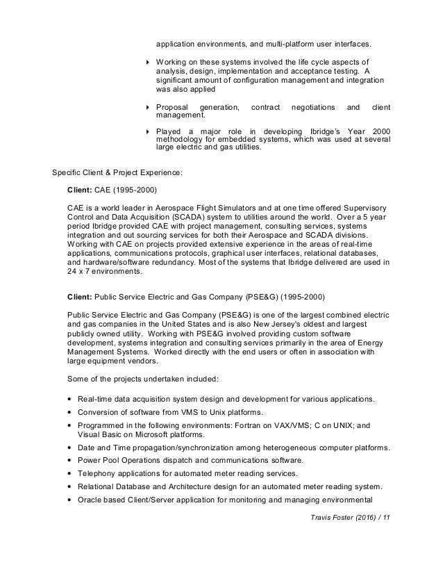 resume personal objective