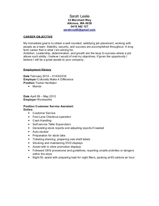 Best Ideas About Resume Writing On Pinterest Resume Help Voluntary Action  Orkney Resume Examples Keys To