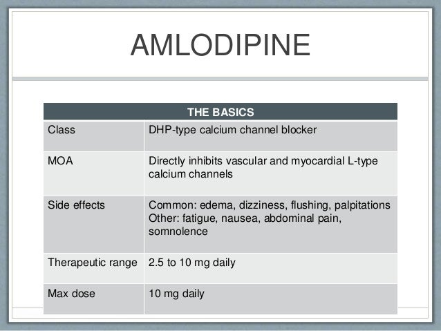 Metformin (Oral Route) Proper Use - Mayo Clinic