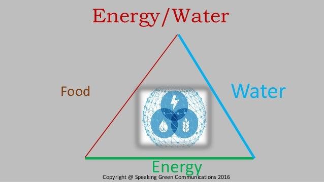 Alameda Kiwanis Water Energy in Food 03092016 FINAL - Logoless