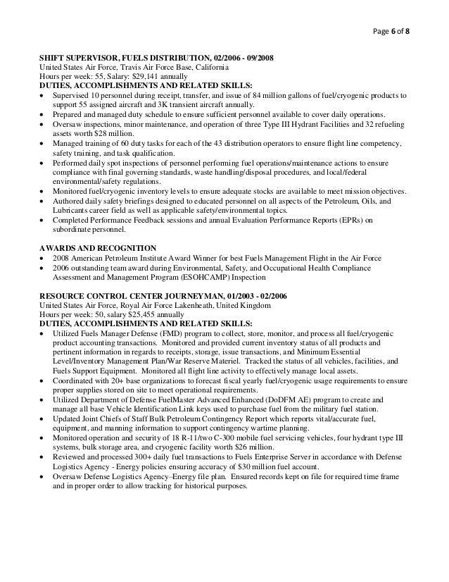 Ken Wagner QA-Safety Resume