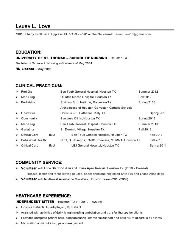 writing a resume     Resume Cv Resume Genius