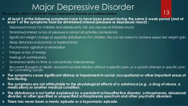 Major Depression Episode  Blognicurex. Buy Toyota Corolla 2013 Resell Email Marketing. State Farm Renters Insurance Florida. Antena Satelital Para Tv Black Rock Coalition. Healthcare In United States U S Law Schools. Office Administration Certificate. Qualifying For A Fha Loan Heloc Loan To Value. How To Network In College Ocbc Online Trading. Rock Valley College Online Services