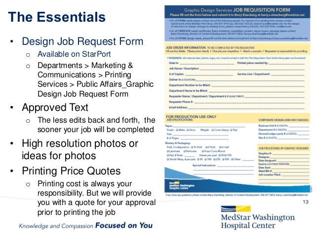 Request Forms In Wordjob Request Form. Counseling Fee Waiver