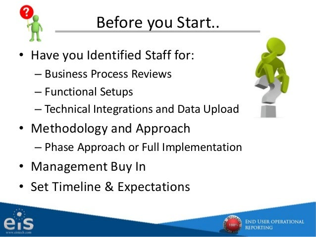 taleo business edition implementation guide