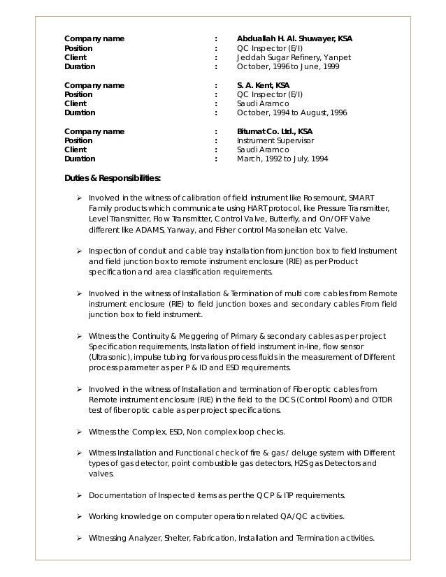 Updated-Mohammed Khursheed -CV -Alam, VELOSI LLC