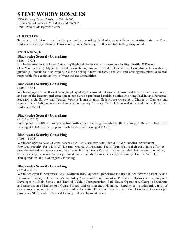 College Admission Services Including Essays And College Selection