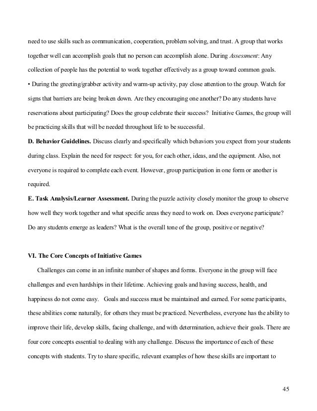 example of spm essay relatives who contributed 4 person dialogue essay spm english oral test example spm the relatives came lends itself essay on my school picnic for class 1 contributed by.