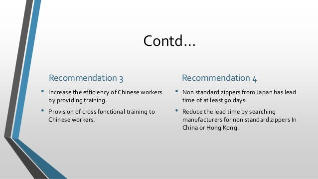 3 how should obermeyer management think both short term and long term about sourcing in hong kong ve How should obermeyer management think (both short-term and long-term) about sourcing in hong kong versus china 3 syllabus view.