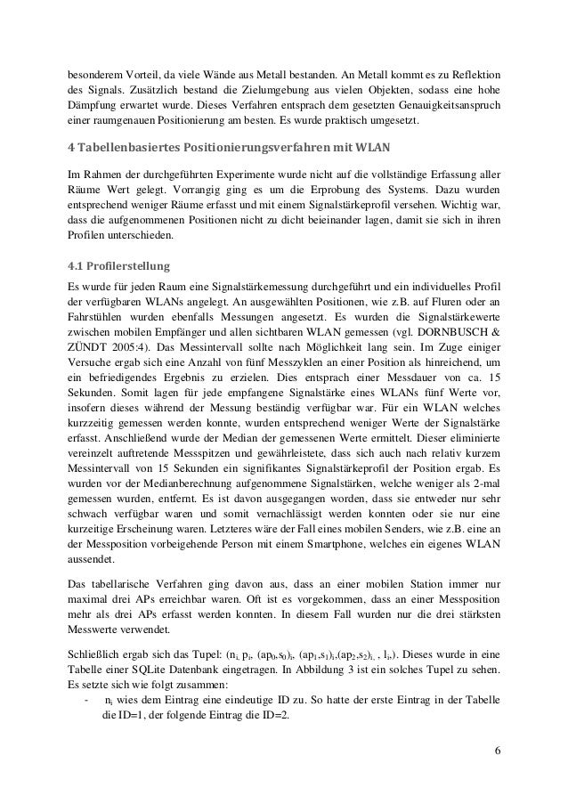 voraussetzung bachelor thesis Pdf thesis tsunami risk assessment – how democratic was andrew jackson essay, voraussetzung bachelor thesis.