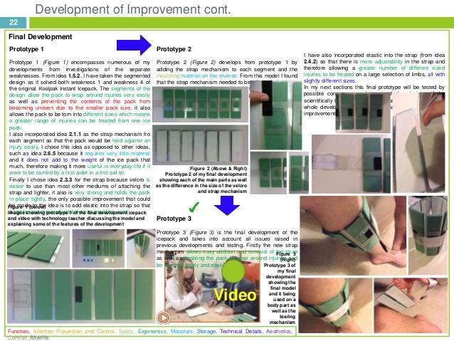 Reaction Paper Yolanda doc Paper