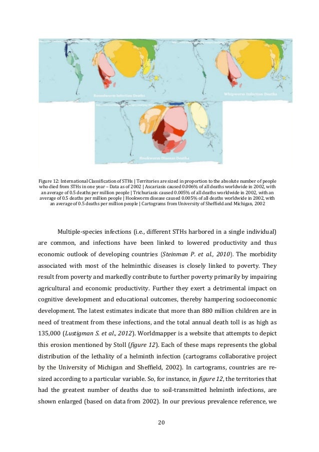 thesis on iron deficiency anemia in children Nutritional anemia is caused by a lack of iron, protein, b12, and other vitamins and minerals that needed for the formation of hemoglobin folic acid deficiency is a.