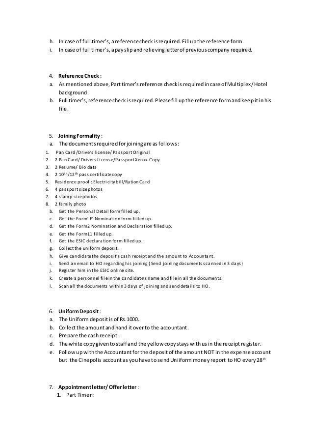 Handover sheet format selol ink handover sheet format spiritdancerdesigns Images