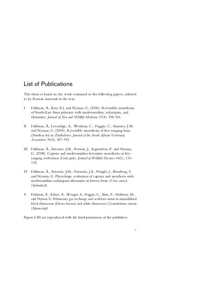 fogs ubc thesis format