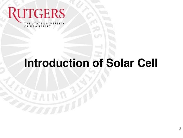 Solar cells sensitized with molecular dipole-modified