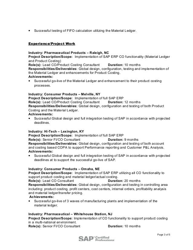 basho stephen resume 02 2016