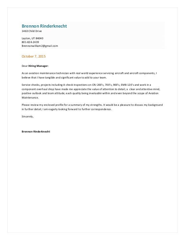 Cover letter 09282015