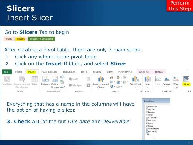 Pivots and Slicers_v5