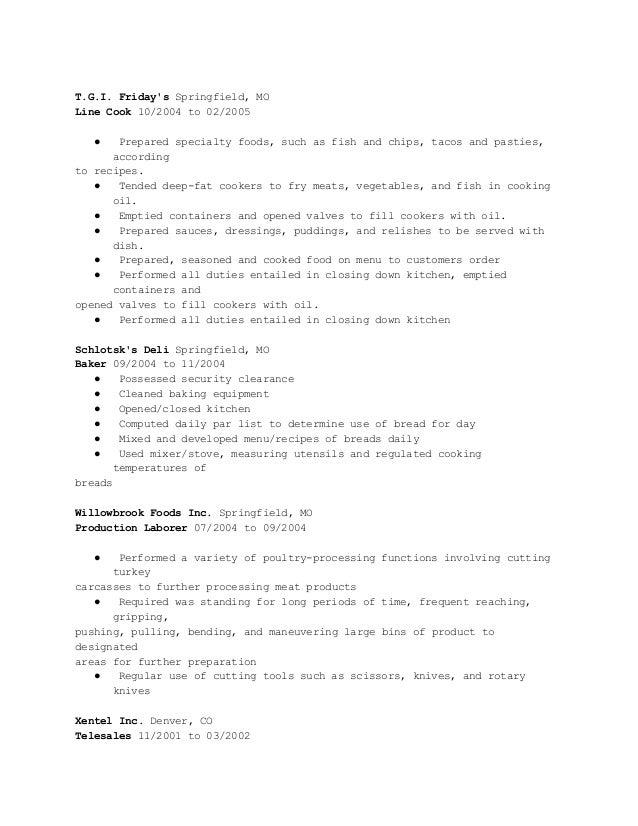 resume google docs - Kubre.euforic.co