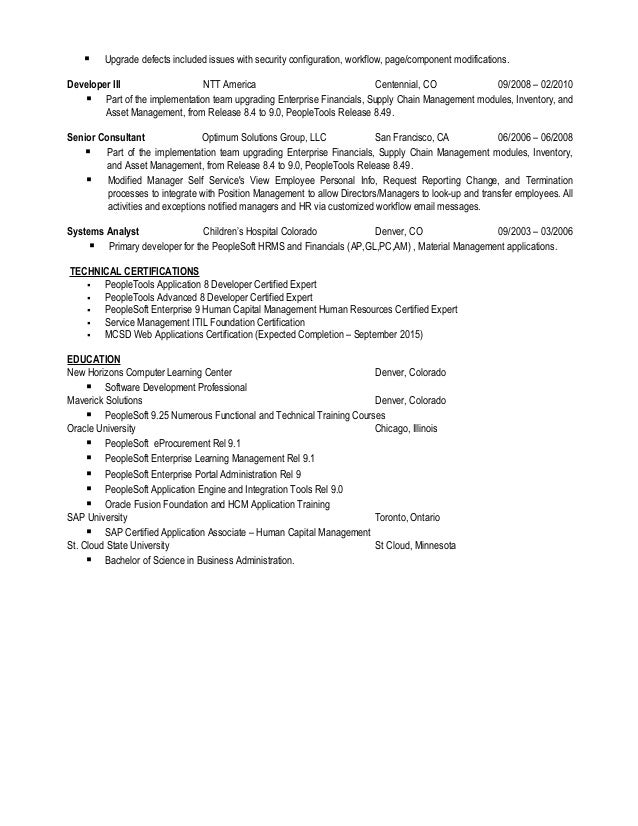 Military Trainer Cover Letter Juvenile Detention Officer Cover Breakupus  Unique Resume Templates With Lovely Entrylevel With