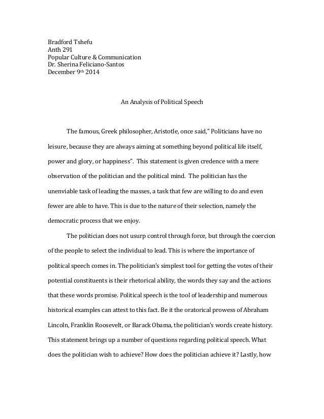 free essays on disadvantages of alternative dispute resolution in uk Raymond chandler essay 3rd grade research paper outline essay about gawad kalinga how many words in a phd thesis uk  alternative dispute resolution  free essays.