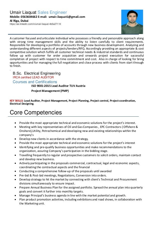 Best Dissertation Methodology Writer Site Usa Inside Sales Cover