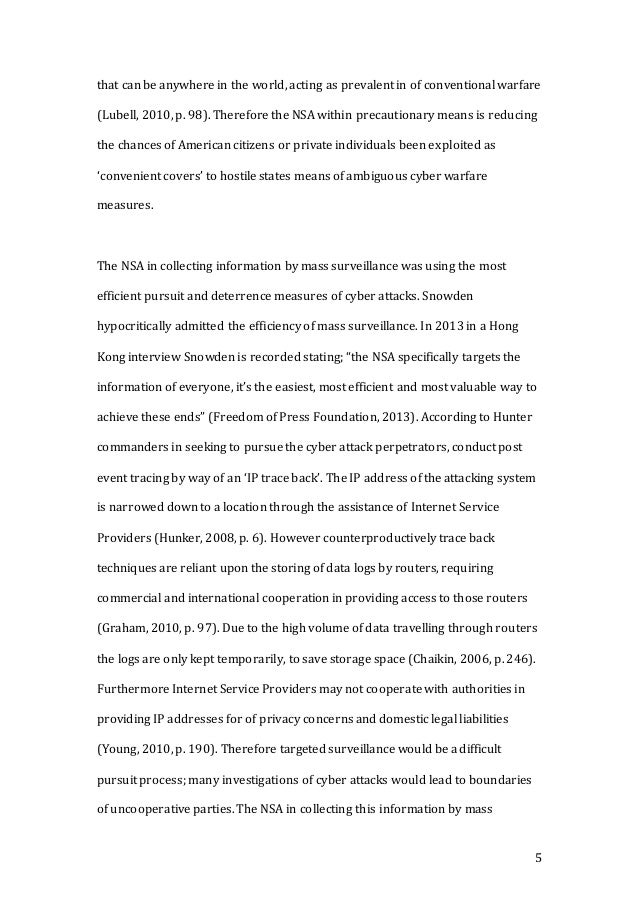 final copy cyber crime research essay in using non state proxy servers 5