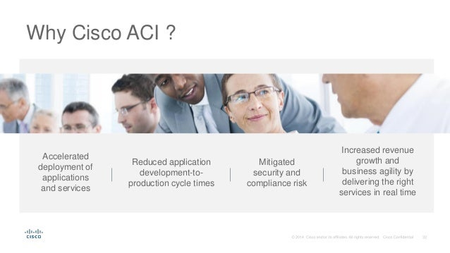 Cisco and F5 accelerate Application Delivery
