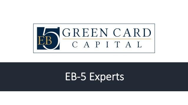 EB-5 Experts