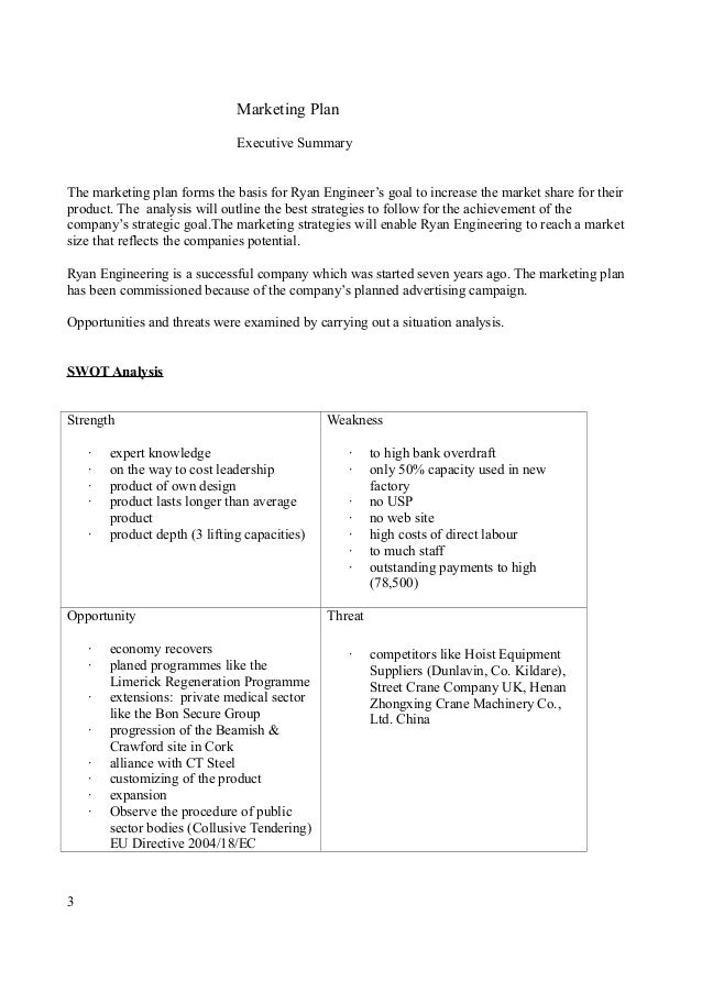 resume samples for teachers with experience 100 experience