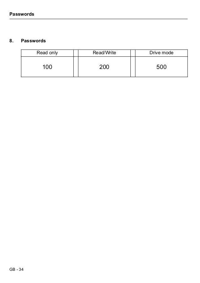 rca rts7010b owners manual