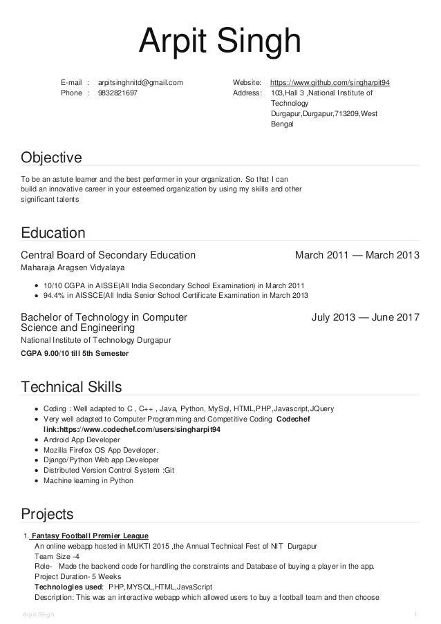 CV(Arpit_Singh)