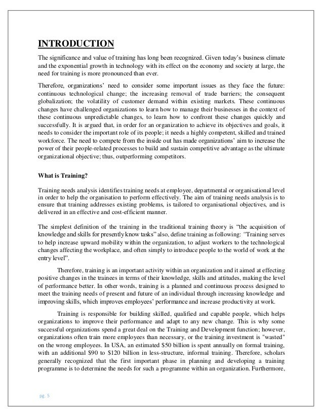 Rguhs research proposal photo 3