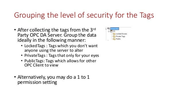 7  Kepware_Security