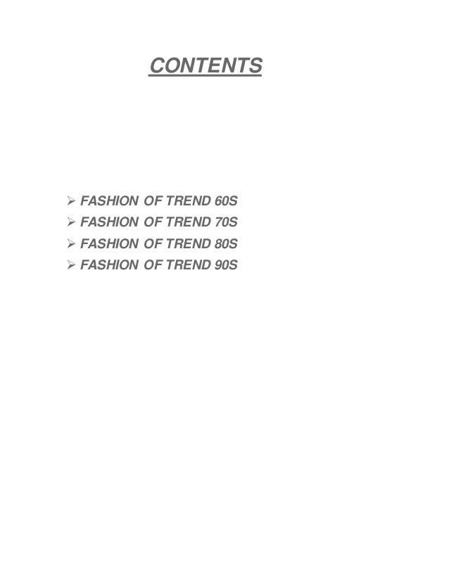 F 60 (1) Slide 2