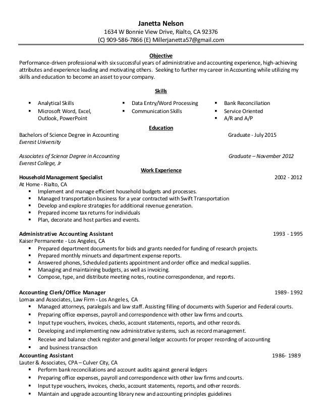 Effective communications essays health research paper sample resume sample cover letter with salary history and requirements diamond geo engineering services pronofoot35fo Choice Image