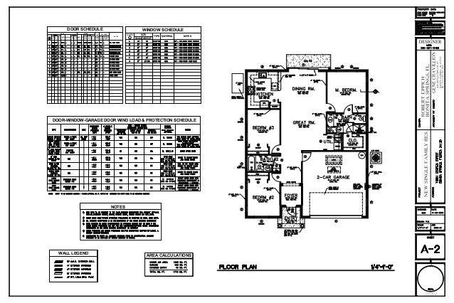 10081 floor plan for Top rated floor plans