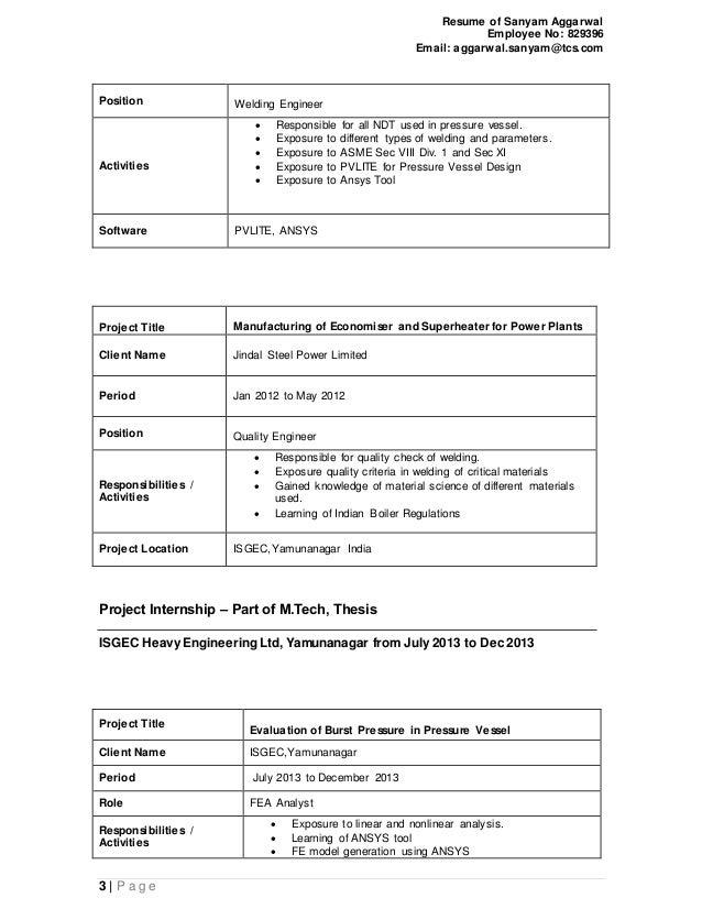 SanyamAggarwal Resume