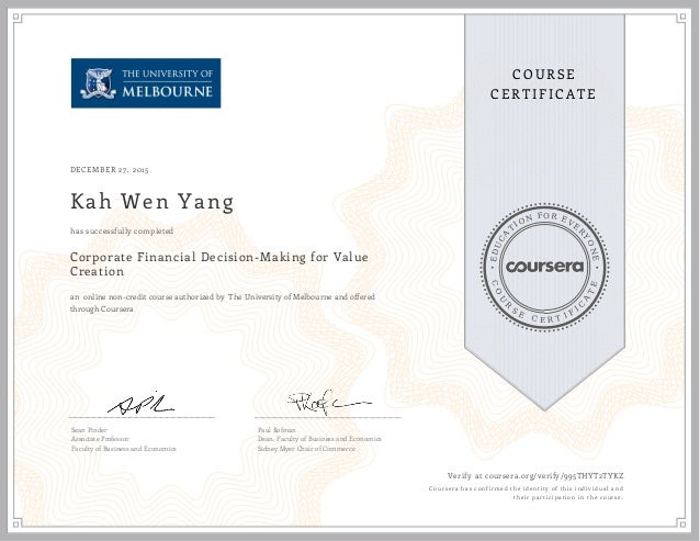 certificate in financial maths modelling syllabus The certificate in financial maths & modelling provides a rigorous and integrated set of quantitative tools to understand and explain financial instruments, financial risk and corporate value and the.