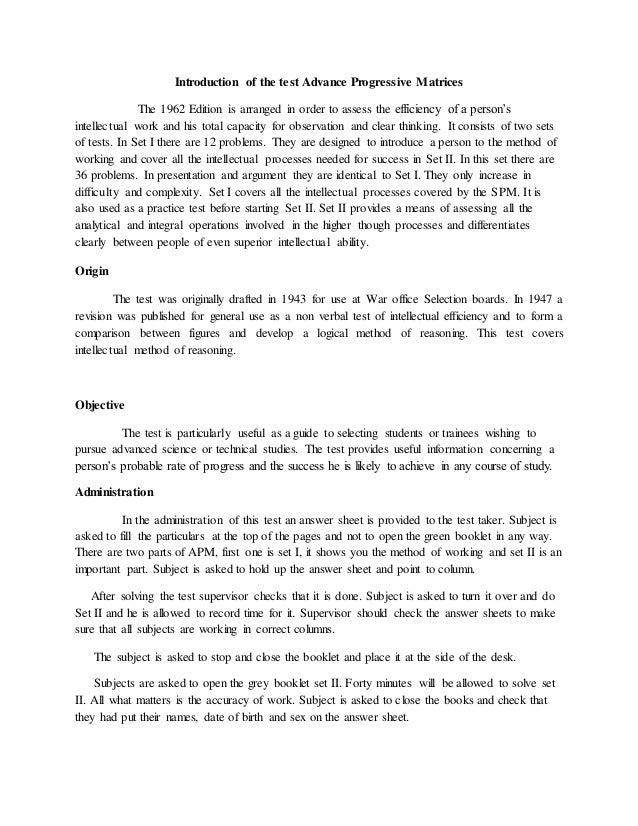 Biology Paper 2 Form 4 Exam Question Paper