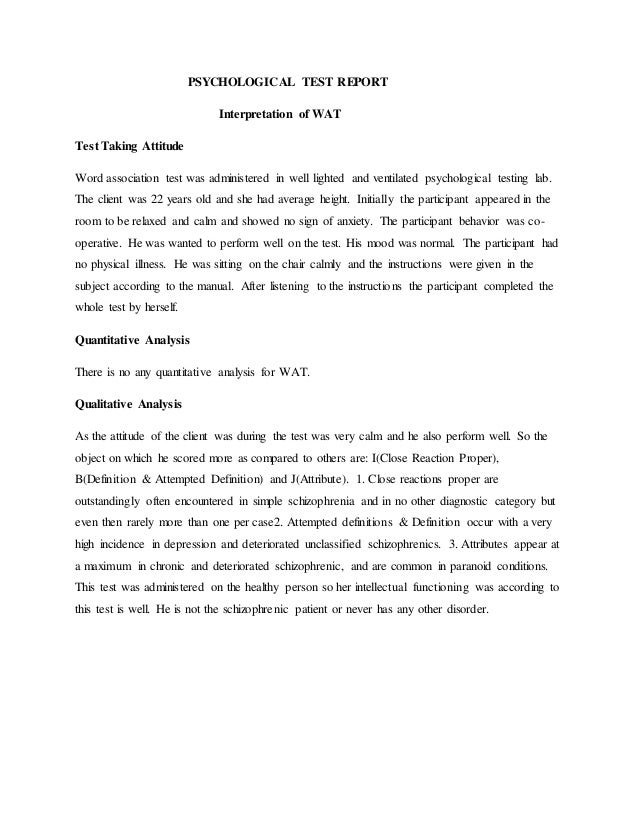 The Role of Educational Psychology in Teacher Education  Three     ResearchGate Action Research in Education  Methods   Examples   Video   Lesson  Transcript   Study com