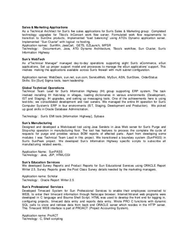 Tax Preparer Resume | Cover Letter