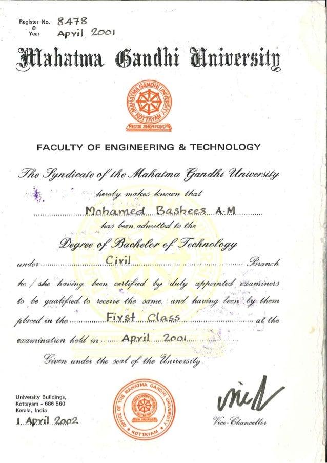 Btech Degree Cert1