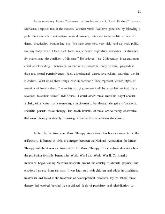 essay introduction should include korean