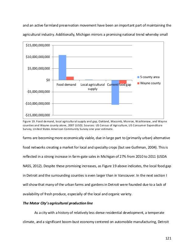 Walker 2013 - Growing ideology