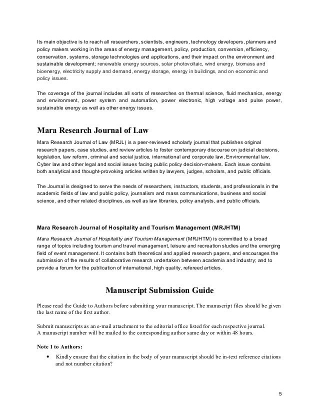my working place essay pdf