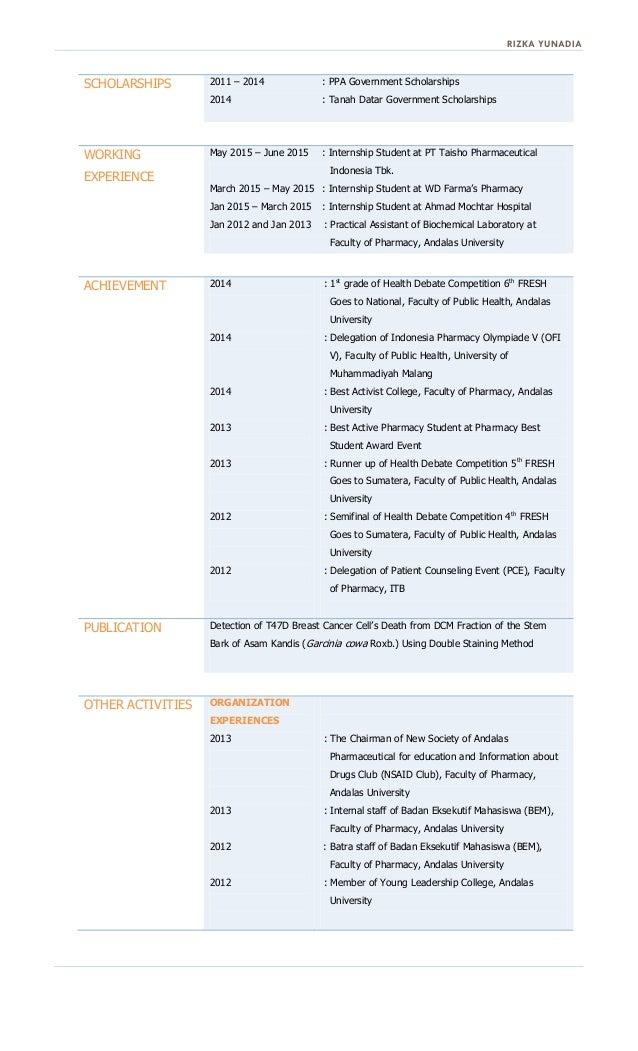 Darden 2015 employment report friday