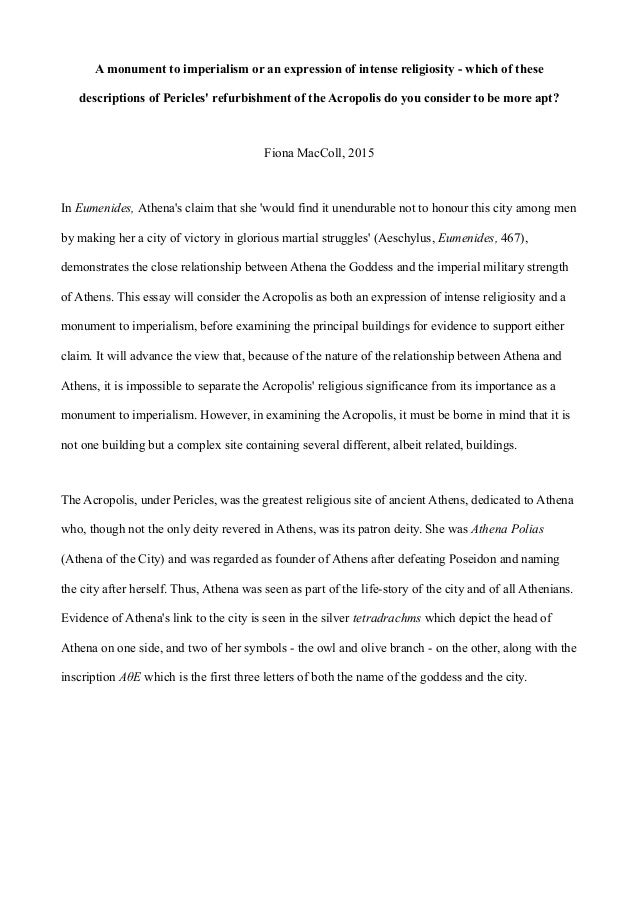 journey with jesus previous essays and reviews - Narrative Essay Thesis Examples