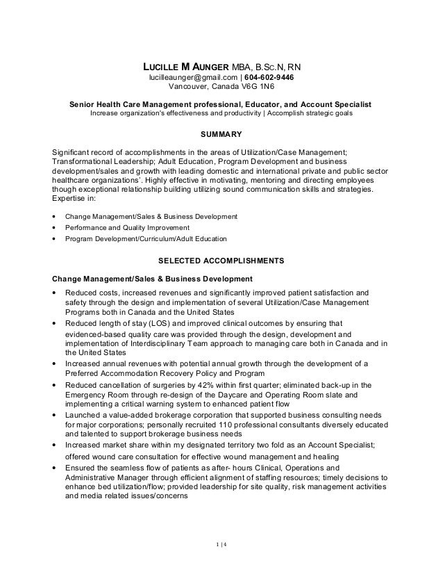hrm 240 final project What is the msc in hrm project an opportunity to  organisation on a  project that will add value  the final project was of a very high standard and has .