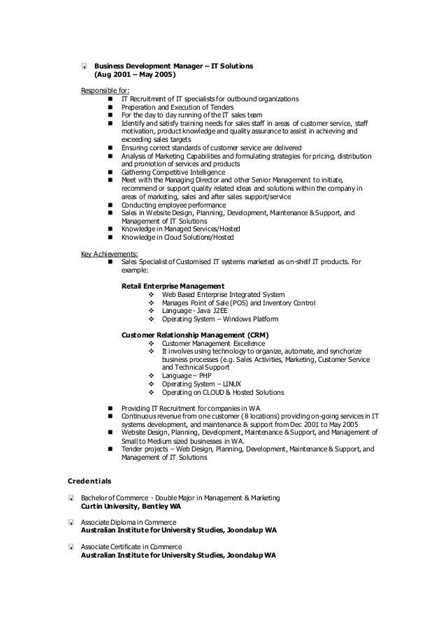 Resume_KPI_VM